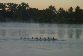 Rowing_in_the_Mist.jpg